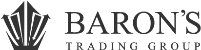 Barons Trading Group