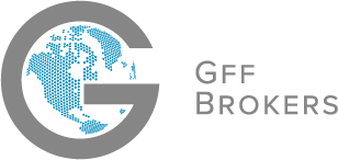GFF Brokers