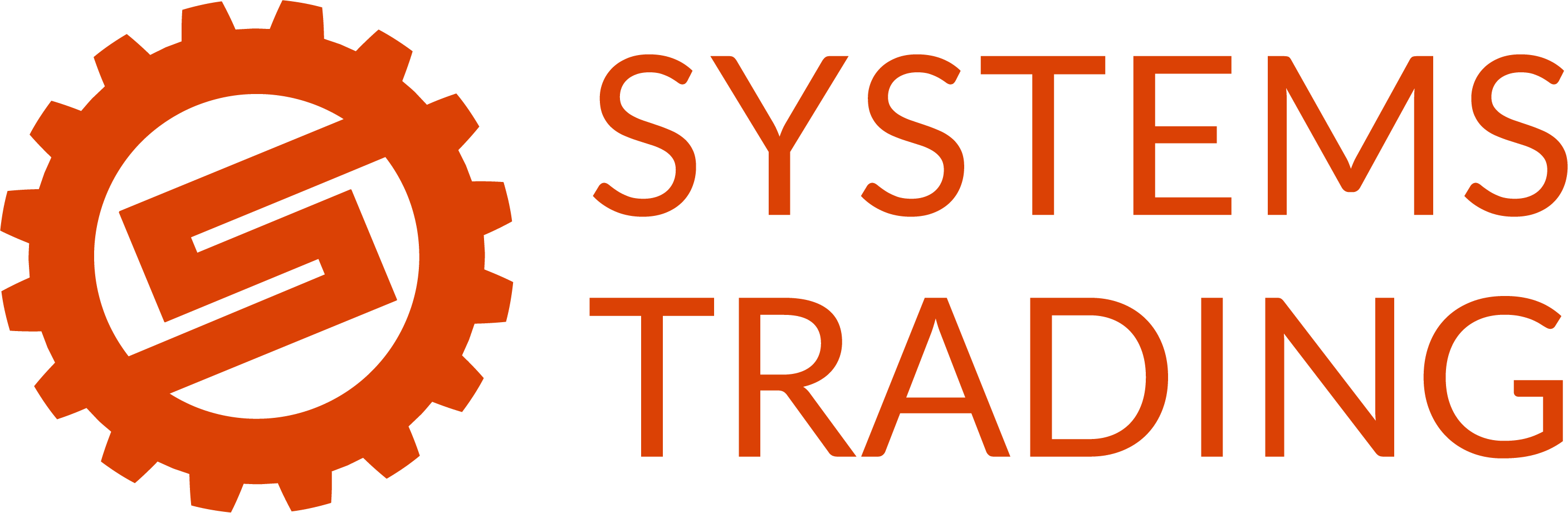 Systems Trading Traders