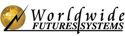 Worldwide Futures Systems