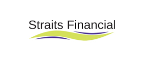 Straits Financial